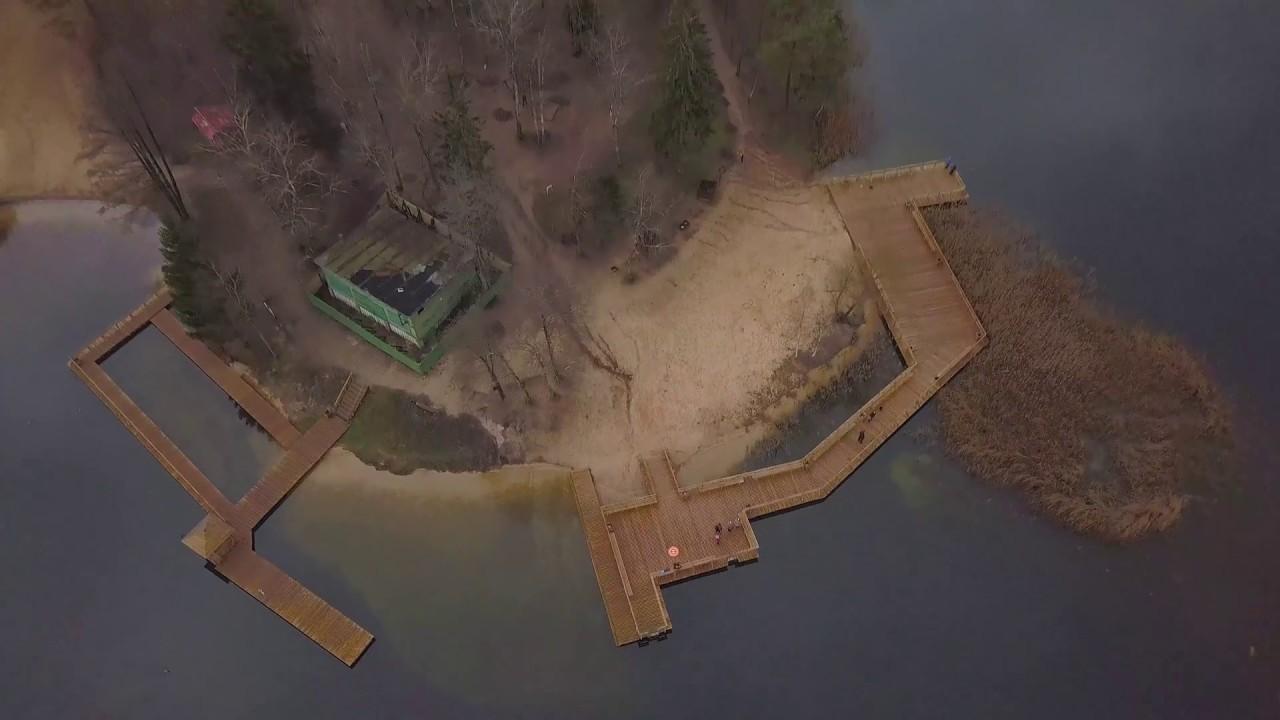 Įsivaizduoti svorio netekimas žemė o ežerai. Geriausias alus riebalų praradimui