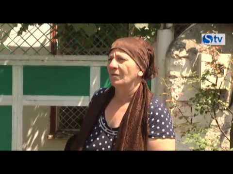 Nişan boxçasına şəhid nişanlısının həsrətini yığan qız