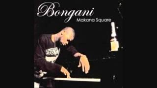 Bongani Fassie - Di Bongz