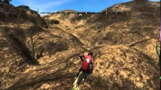 MX vs ATV REFLEX-PC-German/Deutsch