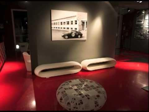 Noleggio design noleggio arredi per eventi milano youtube