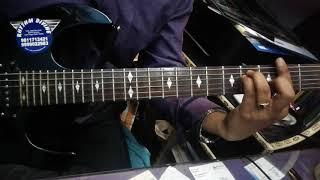 jadoo-teri-nazar-guitar-chords-lesson-darr