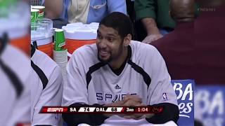 Top 10 Funniest Ejections in NBA History