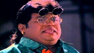Goundamani Senthil Comedy | Onna Irukka Kanthuanom | FULL COMEDY COLLECTION!!!