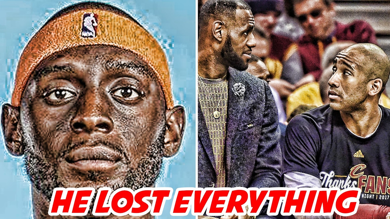 cavs-fan-makes-gofundme-for-cavs-player-former-nba-player-loses-everything-nba-news