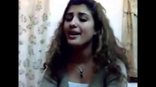 Kchi Kurd                Gorani zor xosh             دەنگێ کی خۆش بەبێ ستۆدیو