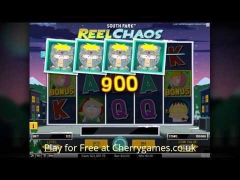 online slot games sinderella