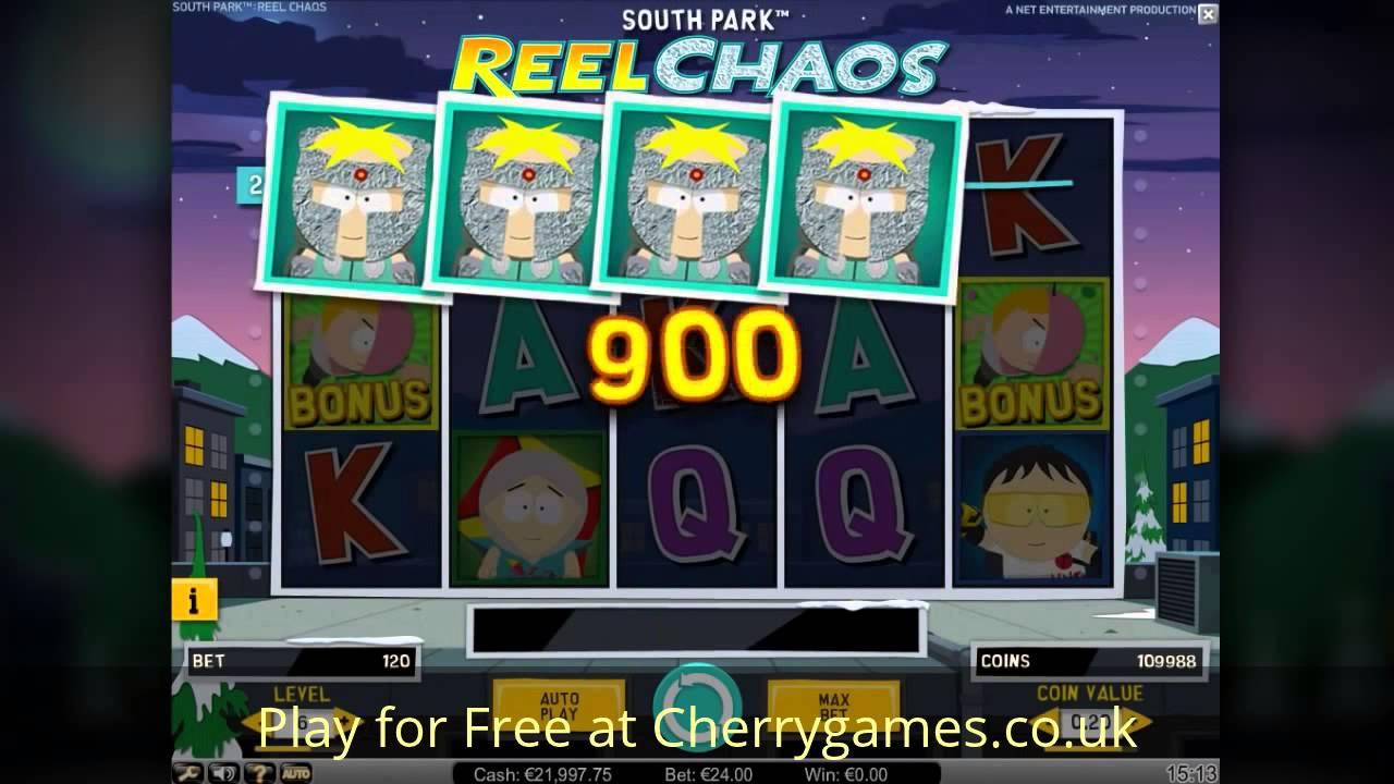 New Netent Casinos