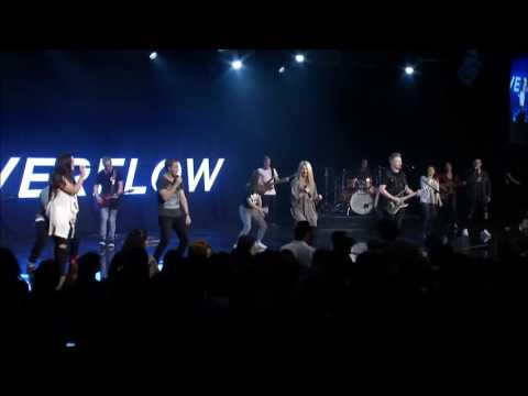 Passion (Live) - Planetshakers