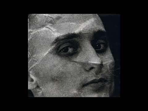 Kaliber 44- Film (drugi Wokal Magika)