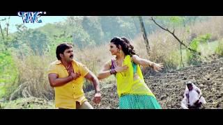 HD Hothawa Rasila भईल रसदार - Pawan Singh - Lagi Nahi chutte Rama - Bhojpuri Hit Songs 2015 new