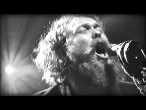 Steve Smyth - 6/13 : Saint James Infirmary (Louis Armstrong cover) | HibOO d'Scene