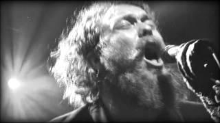 Steve Smyth - 6/13 : Saint James Infirmary (Louis Armstrong cover) | HibOO d