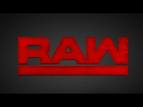 WWE Rumours: Big Returns In The Works [Spoilers]