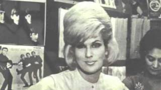 Watch Dusty Springfield Je Ne Peux Pas Ten Vouloir losing You video