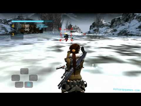 Lara Croft Tomb Raider Legend Psp 05 Kazakhstan Project Carbonek 1 3 Youtube