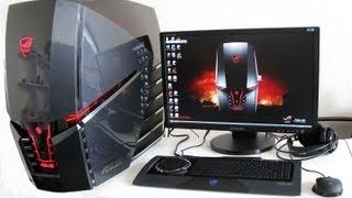 Cтоит ли делать апгрейд: Haswell / GeForce 700 ?