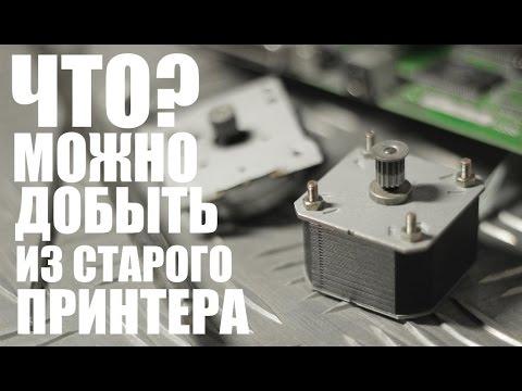 21 ноя 2014. Обзор керамического электрочайника gorenje k10c. Данная модель изготовлена из экологически чистых материалов. Очень тихий, его.