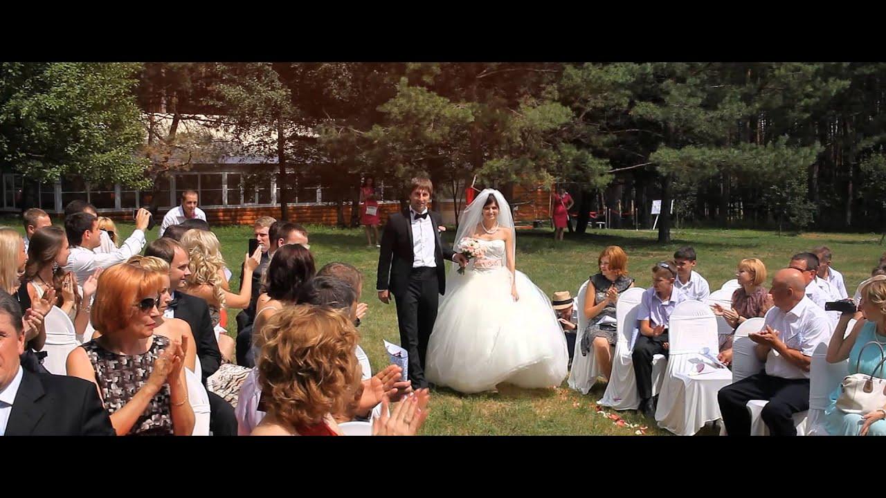 Фото голая свадьба фото 194-568