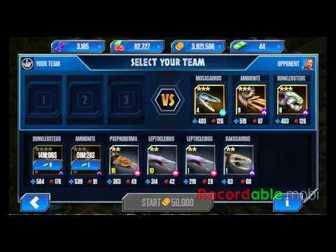 Baixar Gametrex TV - Download Gametrex TV | DL Músicas