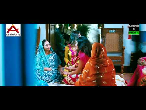 Jai, Nazriya Nazim Celebrting Ramzan - Thirumanam Enum Nikkah
