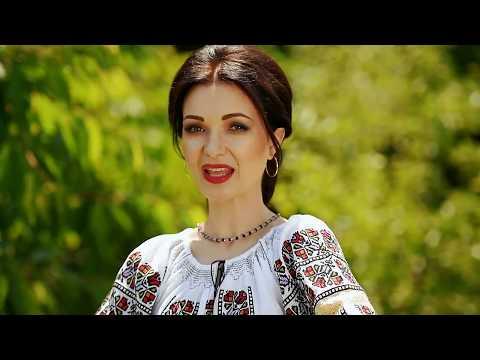 Nicoleta Sava-Hanganu și Orchestra Lăutarii - Bătuta de la Cociulia (2018) (Official music video)