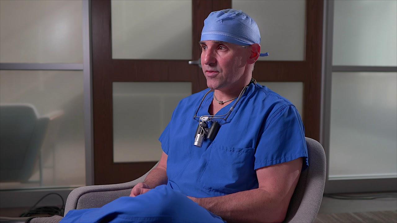 Orthopedic Associates Surgery Center #Orthopedicsurgery
