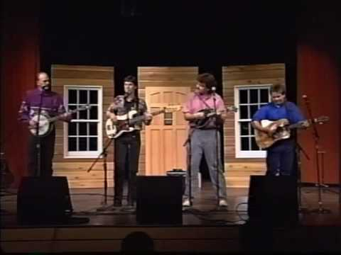 LONESOME RIVER BAND - LONG GONE