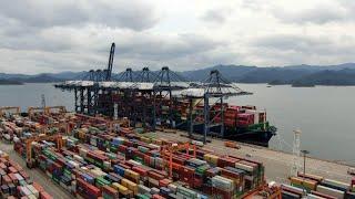 "IMF ""올해 세계경제 성장률 6%…선후진국 …"