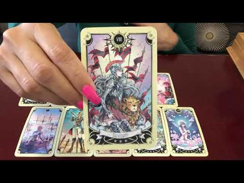 DIVINE MASCULINE messages to DIVINE FEMININE.  Twin Flames Soulmates October 2018 ❤️
