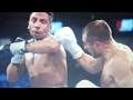 Download Ward Vs Kovalev 2 June 17th In Vegas MP3 song and Music Video