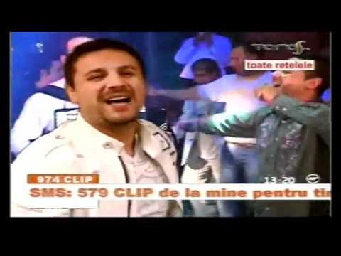 Uloz to live video klipy romske 5 youtube for Ulozto live