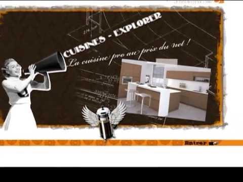 Montage d 39 une cuisine d coupe d 39 un plan de travail youtube - Decoupe d un plan de travail ...