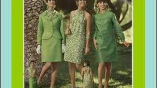 Love So Fine - Roger Nichols & The Small Circle of Friends