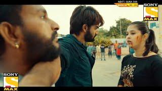 Guna 369 Full Movie Hindi Dubbed Release | Kartikeya Movie In Hindi | Guna 369 Trailer Hindi Dubbed