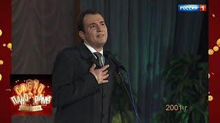 """Смотреть Святослав Ещенко - """"Грузовик"""" онлайн"""