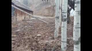 кишлак Сабзикадам Нурабадского района1