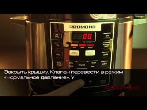 Попкорн в мультиварке рецепт