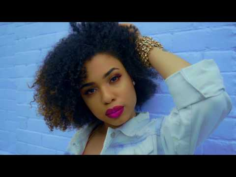 Video: Bad Gyal Dy - 2 Can dy (Watch/Download) @everythingdydy