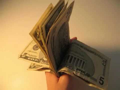 Translator Salary | What you need to know about being a translator