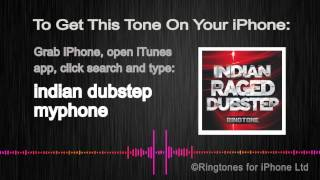 *EXPLICIT* Angry Indian Outraged Dubstep Comedy India Funny Parody Dance Joke Remix tone(comedy)
