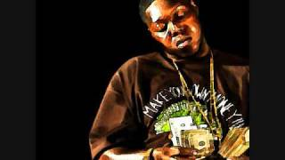 Z-Ro - These Days Instrumental [ HQ Mp3 Download]