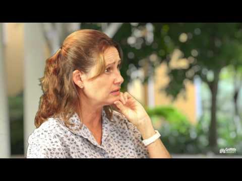 Family nursing assessment (Indigenous family): Dr Elisabeth Coyne
