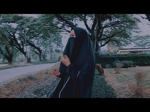 Download Lagu Deen Assalam (Sulaiman Al-Mughni) versi EDM karya alffy rev Tiffany kenanga    Cinematic