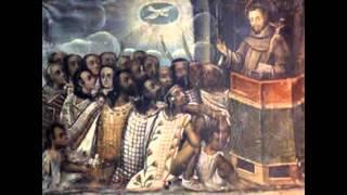 Dr. Antonio Caponnetto: El Odio a la Hispanidad