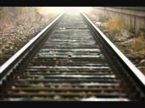 Erich Kästner´s Eisenbahngleichnis