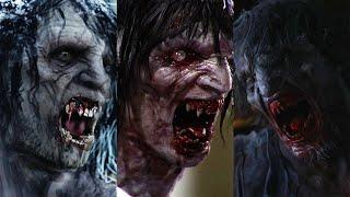 Resident Evil Village Special Bonus Movies