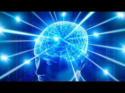 mÚsica-para-estudiar-y-concentrarse-☯-retener-informaciÓn-☯-concentraciÓn-mÁxima