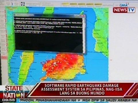 SONA: Pilipinas, pumapangalawa sa mundo pagdating sa software business process outsourcing