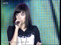 Shila - Memori Tercipta - 2008 - LIVE